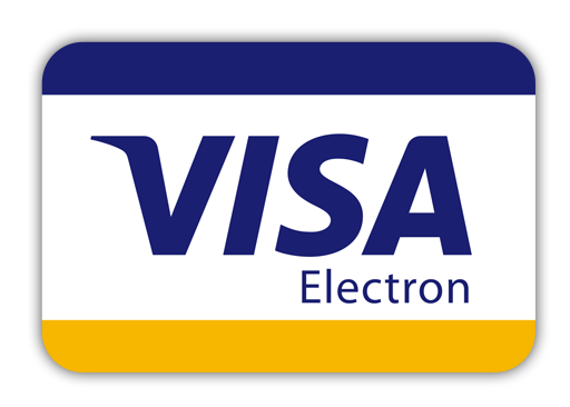 Visa Electron Kostenlos